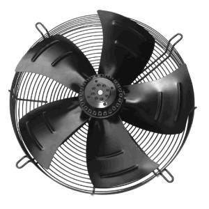 Вентилятор T-COOL (300х300)