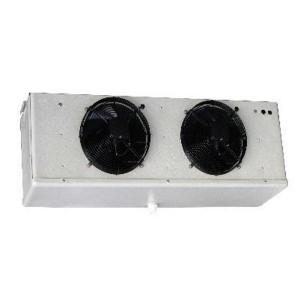 Воздухоохладитель D (300x300)