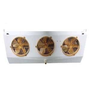 Воздухоохладитель EV3 (300x300)