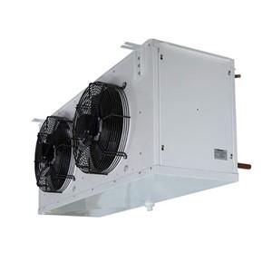 Воздухоохладитель GNE 2 вент (300х300)