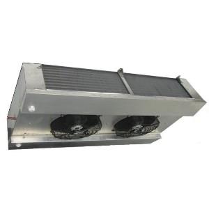 Воздухоохладитель TED (300x300)