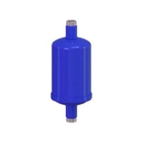 Масл. фильтр FYG (300х300)