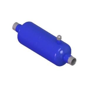 Мех. фильтр FEG (300x300)