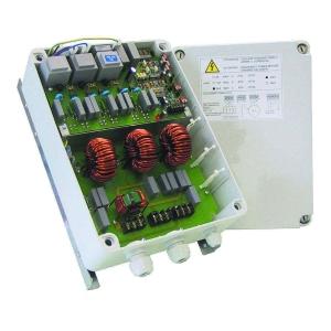 FCS3064000 (300)
