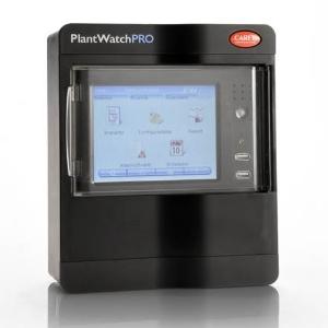 PlantWatchPRO (300х300)