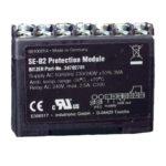 SE-B2_2 (400)