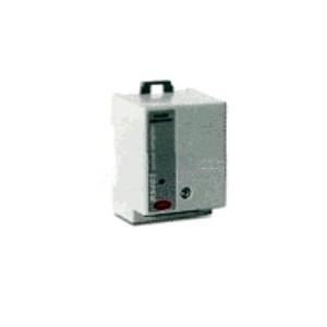 pjopz485 (300x300)