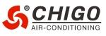 chigo logo (150)