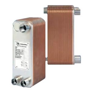 Теплообменник пластинчатый н0, 1-1, 6 цена купить роторный теплообменник цена