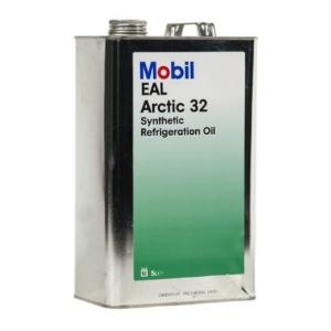 eal-arctic-32_5-l-300
