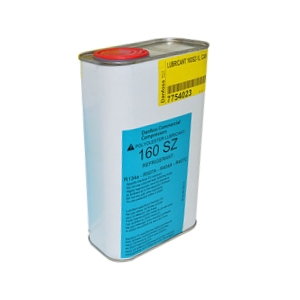 maslo-160sz-300