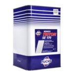 reniso-triton-se-170_20-l-300