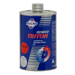 reniso-triton-se-55_1-l-300
