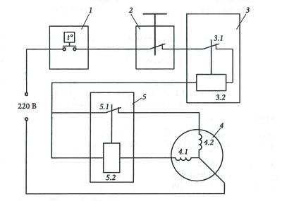 elektroshema-holodilnika
