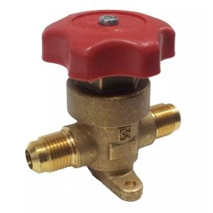 ventil-6210-300h300