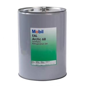 EAL Arctic 68_20L (300)