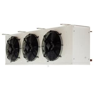Воздухоохладитель GNE-3 (300)