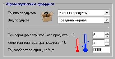 5-Характеристики продукта ()