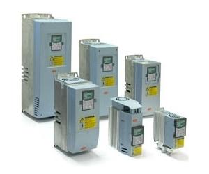 Carel частотные преобразователи (300х250)