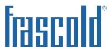 Логотип Frastcold (220х100)