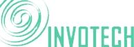 Логотип Invotech
