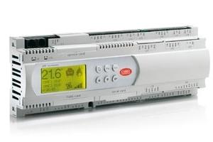 РСО3000 с дисплеем (300х200)