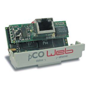 PCO10B1WB0 (400)