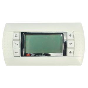 PGD1000F00 (400х400)