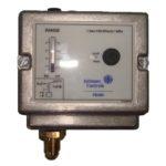 P77BCA-9300 (400)