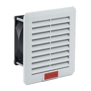 Вентилятор PTF (400)
