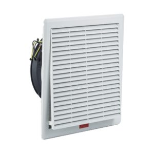 Вентилятор PTF3500 (400)