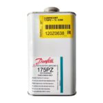 Масло 175PZ-1L (500)